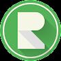 Премиум Redox - Icon Pack временно бесплатно