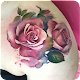 Download Tatuajes de Flores y Rosas For PC Windows and Mac