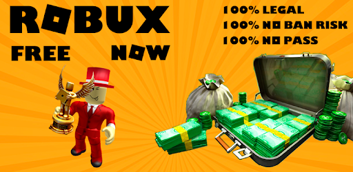 como conseguir robux gratis 100 real Descargar Robux Gratis Pro Tips Consigue Robux Gratis 2019 Para Pc Gratis Ultima Version Com Generateandget Freerobuxprotips2019