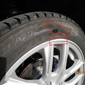 イグニス  MG4駆のカスタム事例画像 Coupe9さんの2020年01月14日12:50の投稿