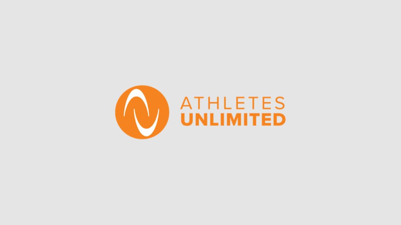 Watch Athletes Unlimited LLC live