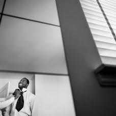 Wedding photographer rares pulbere (rarespulbere). Photo of 17.08.2015