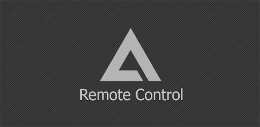 AIMP Remote Control - Apps on Google Play