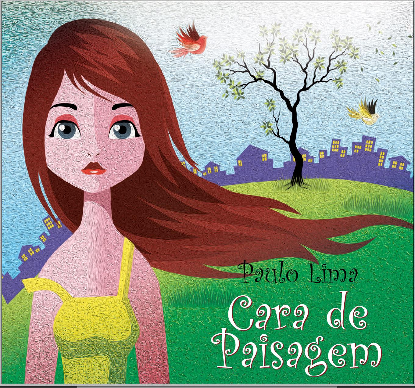 Capa do livro do PauloLima.jpg