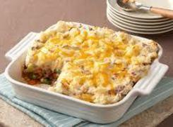 Awesome Shepherd's Pie Recipe