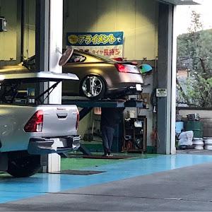 G37 coupe  2011のカスタム事例画像 Rainbow_G37さんの2019年04月30日21:29の投稿