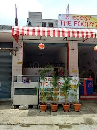 The Foodyz photo 1