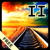 Railway Game II