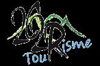 Tourisme région rambervillers