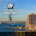 NYCCOC icon