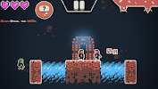 FeeSoeeD | Mysterious world Spil til Android screenshot