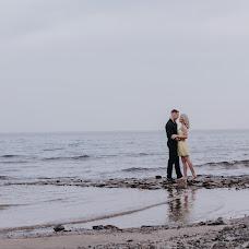 Wedding photographer Svetlana Tarasova (phtarasova). Photo of 08.06.2018