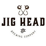 Logo of Jig Head Sunfish