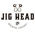 Jig Head Sunfish