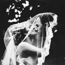Wedding photographer Maksim Serdyukov (MaxSerdukov). Photo of 05.03.2014