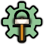 Ankh Game Maker APK icon
