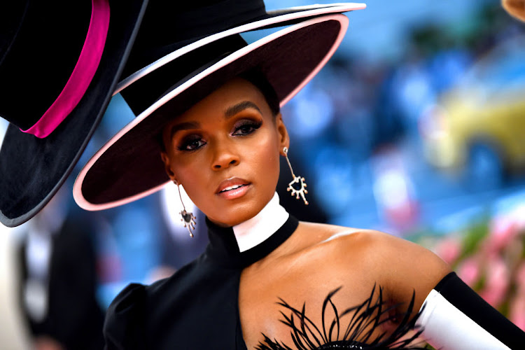 c0f98555a7a Best & worst dressed celebs at the 2019 Met Gala