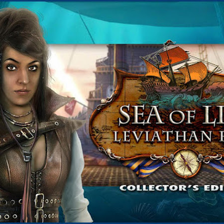 Sea of Lies: Leviathan Reef v1.0.0 (Full)