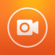 DU Recorder - Screen Recorder, Video Editor, Live