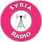 Syria Radio icon