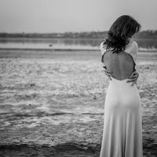 Wedding photographer Ivan Vykhopen (vano34). Photo of 29.08.2015