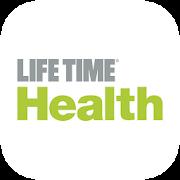 Life Time Health 3.6.7 Icon