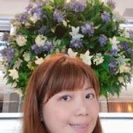 【台北君悅酒店】凱菲屋