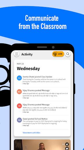 Snap Homework App 4.6.25 screenshots 2