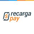 Recarga Celular, Pagar Contas e Bilhete Único download