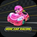 Mini Car Racing 3D APK