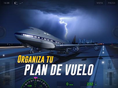 Extreme Landings Pro 2