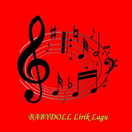 BABYDOLL Lirik Lagu