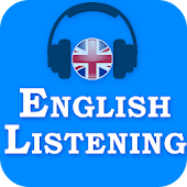 English Speaking Listening