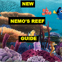 Guide for Nemo Reef icon