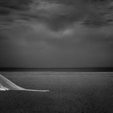 Wedding photographer Philip Stephenson (stephenson). Photo of 03.10.2016