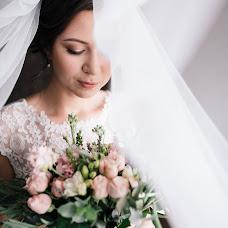Wedding photographer Ilya Volokhov (IlyaVolokhov). Photo of 17.01.2018