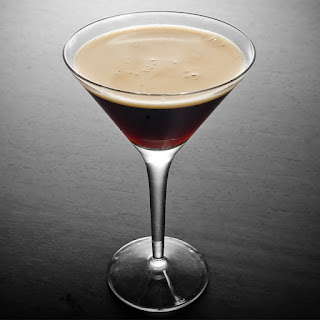 Kahlua Martini Recipes.