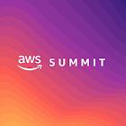 AWS Global Summits icon