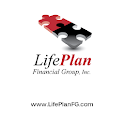 LifePlan Mobile icon