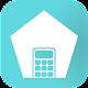 Budget My Reno - home renovation expense tracker