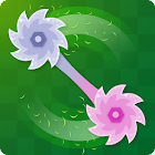 Grass Cut icon