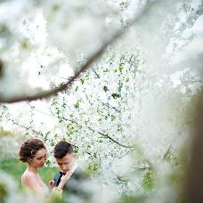 Wedding photographer Irina Donchenko (irene093). Photo of 24.05.2018