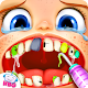 Dentist Hospital Adventure (game)