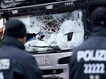 Anschlag mit Lastwagen.jpg