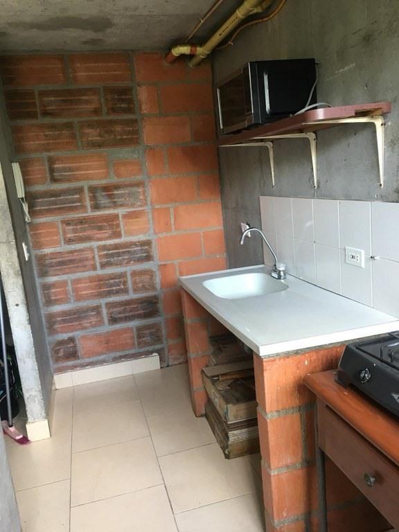 apartamento en venta san rafael 679-24398