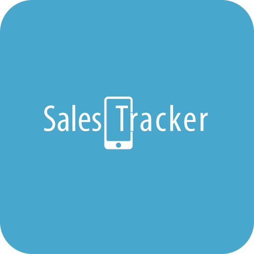 sales tracker apk 1 07 download only apk file for android