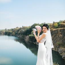 Wedding photographer Andrey Poddubnyak (AndrejPoddubnyak). Photo of 31.01.2018