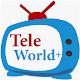 World Tele + (app)