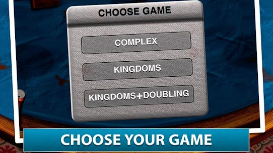 Trix: No1 Playing Cards Game in the Middle East Apk  Download For Android 2
