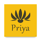 Priya Massage & Beauty. Cork